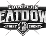 L'European Beatdown revient à Mons Arena !